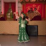 east-indian-wedding-photography (259)