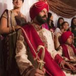 east-indian-wedding-photography (26)