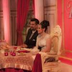 east-indian-wedding-photography (260)