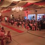 east-indian-wedding-photography (261)