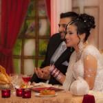 east-indian-wedding-photography (263)