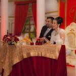east-indian-wedding-photography (264)
