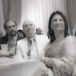 east-indian-wedding-photography (265)