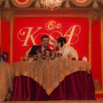 east-indian-wedding-photography (266)