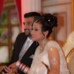 east-indian-wedding-photography (267)