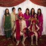 east-indian-wedding-photography (27)