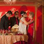 east-indian-wedding-photography (273)
