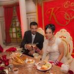 east-indian-wedding-photography (277)