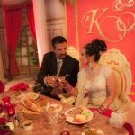 east-indian-wedding-photography (278)