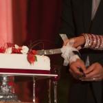 east-indian-wedding-photography (283)