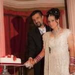 east-indian-wedding-photography (284)