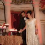 east-indian-wedding-photography (285)