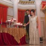 east-indian-wedding-photography (286)