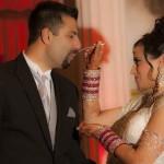 east-indian-wedding-photography (287)