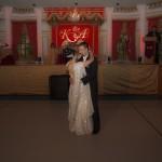 east-indian-wedding-photography (288)