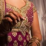 east-indian-wedding-photography (29)