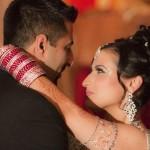 east-indian-wedding-photography (290)