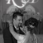 east-indian-wedding-photography (292)