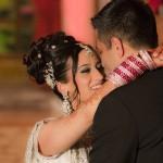 east-indian-wedding-photography (293)