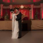 east-indian-wedding-photography (295)