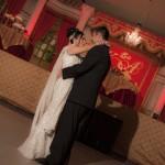 east-indian-wedding-photography (296)