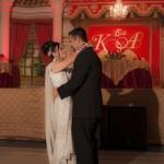 east-indian-wedding-photography (297)