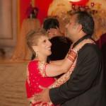 east-indian-wedding-photography (298)