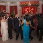 east-indian-wedding-photography (299)