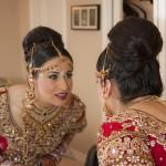 east-indian-wedding-photography (3)