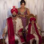 east-indian-wedding-photography (30)