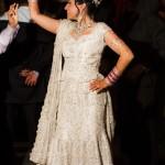 east-indian-wedding-photography (302)