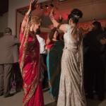 east-indian-wedding-photography (304)