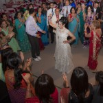 east-indian-wedding-photography (305)