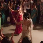 east-indian-wedding-photography (306)