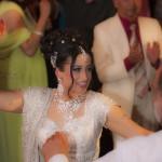 east-indian-wedding-photography (308)
