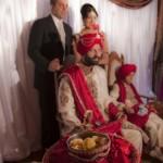 east-indian-wedding-photography (31)