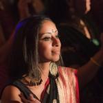 east-indian-wedding-photography (311)