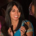 east-indian-wedding-photography (312)