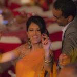 east-indian-wedding-photography (316)