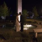 east-indian-wedding-photography (318)