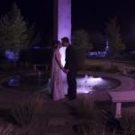 east-indian-wedding-photography (319)