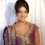 east-indian-wedding-photography (32)