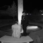 east-indian-wedding-photography (320)