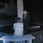 east-indian-wedding-photography (321)