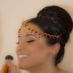 east-indian-wedding-photography (322)
