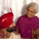 east-indian-wedding-photography (33)