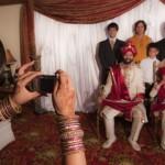 east-indian-wedding-photography (34)