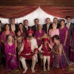 east-indian-wedding-photography (35)