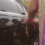 east-indian-wedding-photography (38)