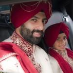 east-indian-wedding-photography (39)